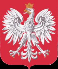 Publiczna Szkoła Podstawowa nr 18